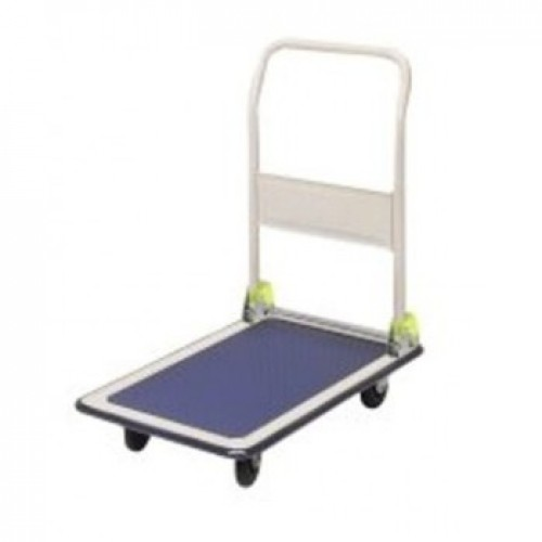 Hand Trolley NB 101