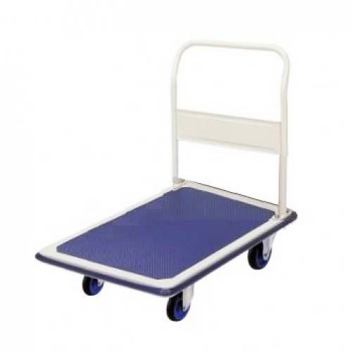 Hand Trolley nf-302