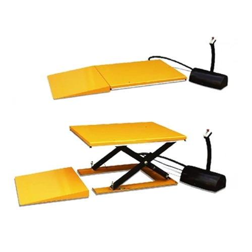 Jual Lift Table Low